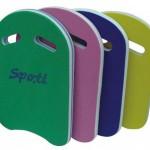 udstyr til svømmetræning Kickboard / Svømmeplade
