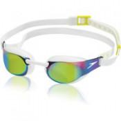 Valg av svømmebriller - Elitesvømmer