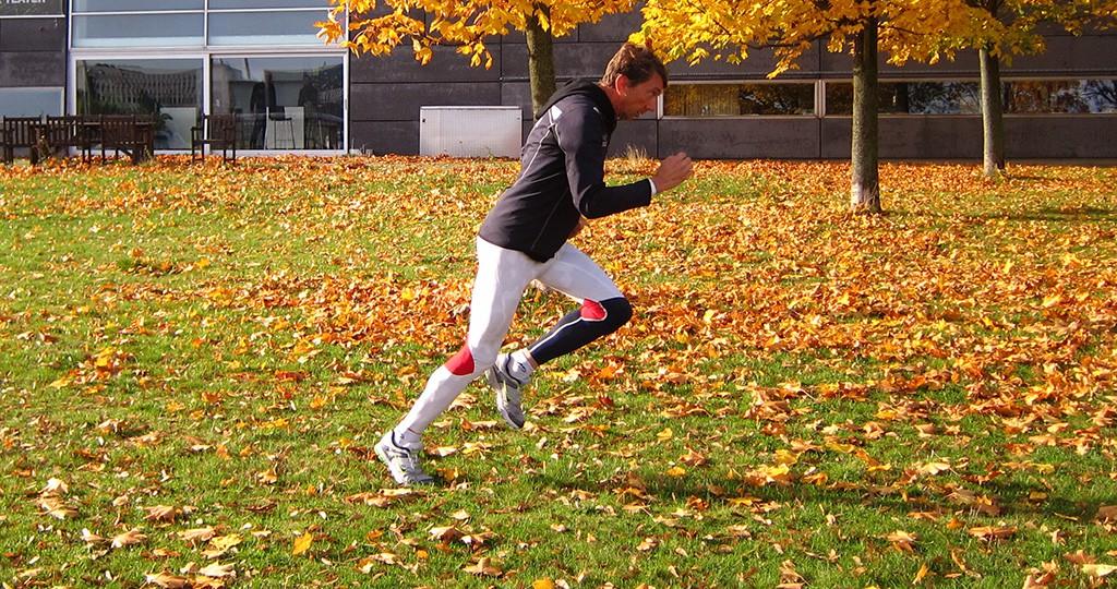 Hvorfor opstår muskelkramper i benene